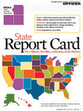 State Report Card : MOAA | Veterans Info | Scoop.it