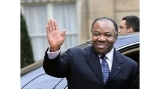 Francophonie: le Gabon, terre francophone, veut se mettre à l'anglais | Du bout du monde au coin de la rue | Scoop.it