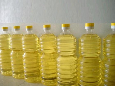 Best Supplier of Mineral oil & Massage oil at wholesale | Health | Scoop.it