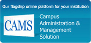 Boost Your Career @ Abydos Technologies | Restaurants | Scoop.it