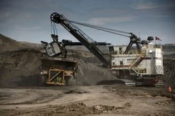 What is Frac Sand?   Geology   Scoop.it