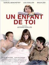 Telecharger Un enfant de toi DVDRIP | Telecharger des Films dvdrip | Scoop.it