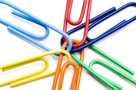 Reconsiderando los sistemas de gestión del aprendizaje (LMS)   tools web 2_0   Scoop.it