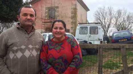 Gare de Manduel : un couple étouffe au milieu du chantier | CNM | Scoop.it