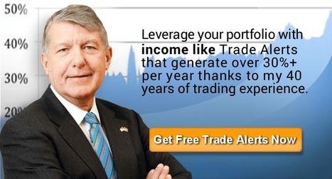 Mad Hedge Fund Trader -   Hedge Funds Management   Scoop.it