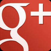Google+ Integration Allows Domination Over Twitter | Social Media Today | Collaboration & Crowdsourcing in Social Media Communities | Scoop.it