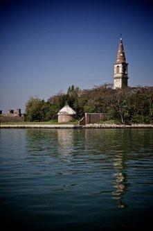 Poveglia: a ilha mais assombrada de Itália (com FOTOS) | Contextualização: Implantar e implementar conhecimento! | Scoop.it
