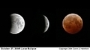 Recommandations de la journée du calendrier lunaire: la santé, hygiène, maison, jardin, ..- - Aujourd'hui - Calendrier-lunaire-online.net | location-landes-mimizan-plage seniors | Scoop.it