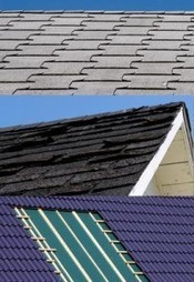 3 Roofing Colors You Should Avoid at All Costs - Ramos Roofing and Remolding | Ramos Roofing and Remolding | Scoop.it