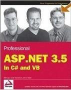 ASP.NET Web API Exception Handling - Fredrik Normén   .NET coding   Scoop.it