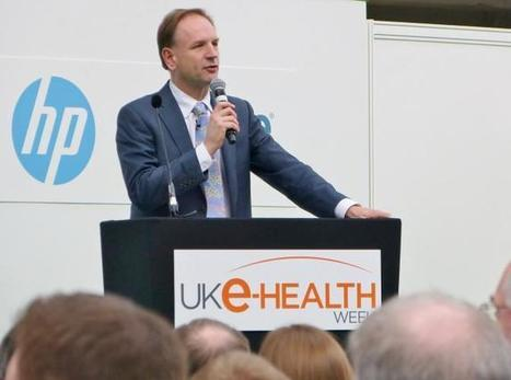 GP practices to receive funding to improve technology | Healthcare Engineering | Scoop.it
