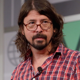 Dave Grohl's SXSW Keynote Speech: The Complete Text | Music News | Rolling Stone | Musica, Copyright & Tecnologia | Scoop.it