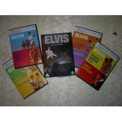 Quiz: Elvis's Movies From The Sixties | A Musical Life | Scoop.it