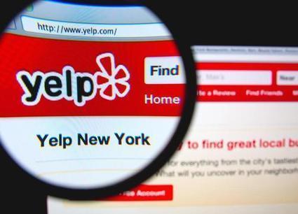 Les réseaux sociaux à la rescousse de la santé publique. | mediaTIC+ | Scoop.it