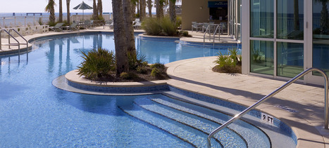 Choose Panama City Beach Condo Rentals- Make Your Vacation More Worth | STD Home testing kits | Scoop.it