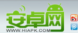 【GaoJX】打造自己的 ROM 【教程】(附签名工具Auto-sign)_i7500 教程_安卓网_安卓论坛-中国最大Android手机交流社区 - Powered by Discuz! | tonypai | Scoop.it