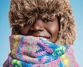Winter survival guide: 50 ways to warm up in NYC | You're Welcome - Séjours linguistiques aux USA, Bons Plans & Actus | Scoop.it