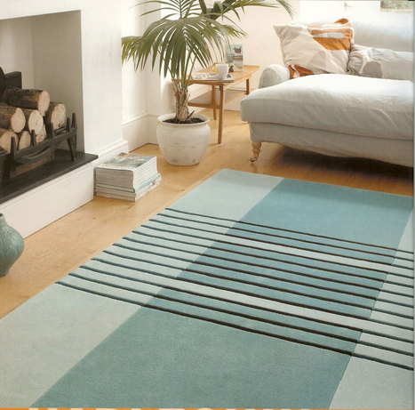 Interesting Facts About Carpets - Interesting Facts | Cleaning your home | Scoop.it