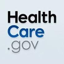 """State faces 'navigator' gap as exchange debuts"" 