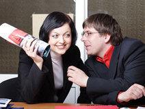 Se lancer dans le web-entreprenariat, les conseils sont toujours utiles !   Actualité Web, SEO & Marketing   Scoop.it