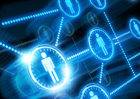 Social Media in Spedition und Logistik | Soziale Netzwerke in der Logistik | Scoop.it