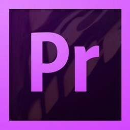 Adobe Premiere Pro CS6 for your Video Editing Needs - CS6 upgrade | 2d Tutorial | Scoop.it