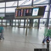Street View anche nelle stazioni e negli aeroporti | WebComunicazioni | Scoop.it
