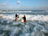 World's Best Surf Towns - National Geographic | SURFING | Scoop.it