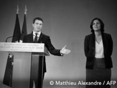 L'essentiel de la loi Travail - Contrat de travail | Dalloz Actualité | Droit des contrats de travail en France | Scoop.it