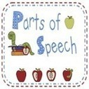 Parts of Speech Shortcut Rules | Instant Job Alerts | Get Ready Set Action! Verbs & Adverbs | Scoop.it