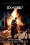 Watch The Book Thief online | watch movie online | Download Cloudy with a Chance of Meatballs 2 (2013) | Scoop.it