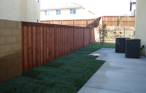 Ayres Landscapes Services Chino   Commercial landscaper   Scoop.it