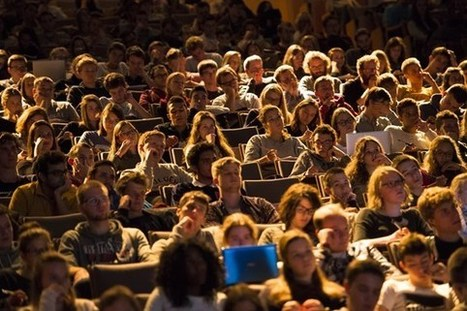 Les Hautes Écoles revendiquent un «refinancement équilibré» - l'avenir.net | Haute Ecole Lucia de Brouckère | Scoop.it