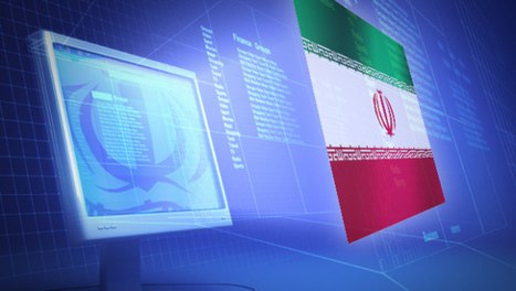 Iran increased cyber-security spending 12-fold since 2013 | OSINT News | Scoop.it
