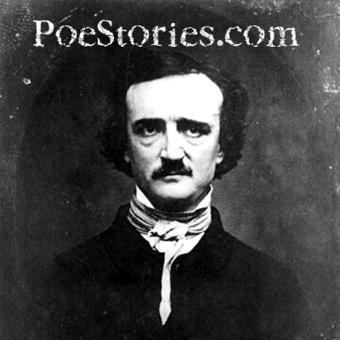 Edgar Allan Poe, Short Stories, Tales, and Poems | Gothic Fiction | Scoop.it