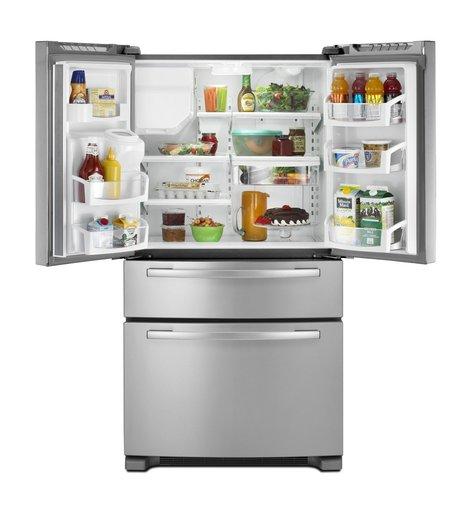 Whirlpool Refrigerator Repair, Whirlpool Refrigerator AMC, Whirlpool Refrigerator Service | Acservicecenter | Scoop.it