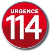 Fonctionnement du 114 |numéro d'appel d'urgence pour personnes avec handicap de communication | Conseils médicaux | Scoop.it