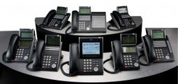 How Can a Phone System Benefit My Business? - TVG Consulting | PR and Business | Scoop.it
