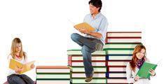 Créditos educativos a largo plazo, una solución para evitar deserción - ElTiempo.com | ELPREICFES | Scoop.it