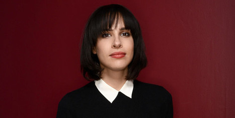 "A Cannes, l'actrice Desiree Akhavan présidera le jury de la ""Queer Palm"" 