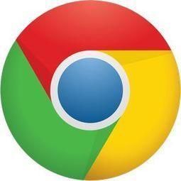 5 extensions pour surfer plus efficacement avec Google Chrome | Freewares | Scoop.it