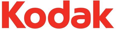 Kodak rend les médias sociaux ludiques | CommunityManagementActus | Scoop.it