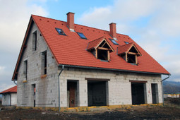 Dependable Roofing LLC is a proven roofing contractor | Dependable Roofing LLC | Scoop.it