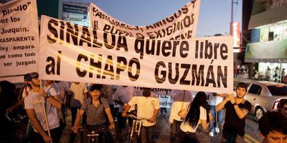 Miles de personas marcharon  - eltiempo.com | la web | Scoop.it