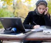 L'éducation digitale doit combiner usage formel et informel des technologies | Post-Sapiens, les êtres technologiques | Scoop.it