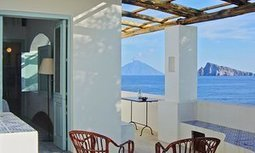 10 of the best holiday houses and B&Bs in Sicily and its islands | Grande Passione | Scoop.it