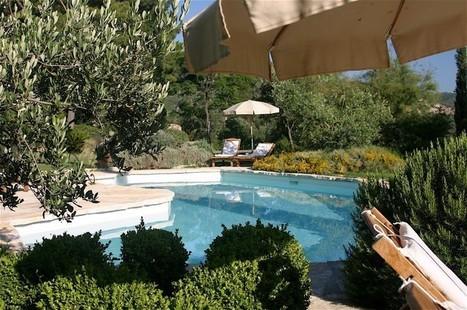 Poggio ai Santi - Vakantie in Italië | Ciao tutti | Vacanza In Italia - Vakantie In Italie - Holiday In Italy | Scoop.it