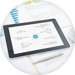 Inspeer, 1er site d'assurance collaborative | Digital | Scoop.it