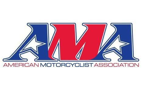 AMA Surpasses 25,000 Signatures On Anti-E15 Petition | California Flat Track Association (CFTA) | Scoop.it