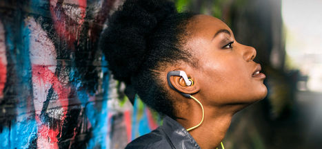 Amazon launches Music Unlimited streaming service in the UK | New Music Industry | Scoop.it